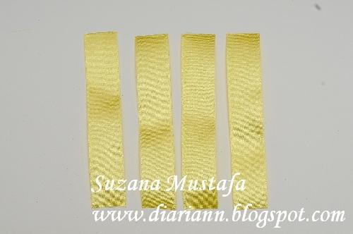вышивка лентами (136) (500x332, 99Kb)