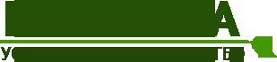 logo (309x70, 5Kb)