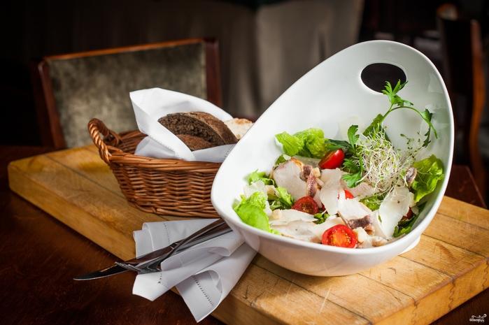 рецепты оригинальных салатов/5281519_salat_imperatorskii99441 (700x465, 230Kb)