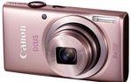 4фотоаппарат (148x93, 10Kb)