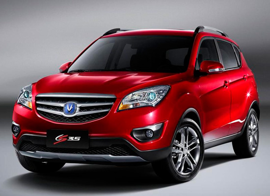 changan-cs35 (550x400, 69Kb)