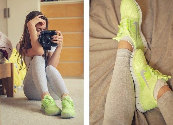 1397034068_Nike_Free_Run (604x438, 50Kb)