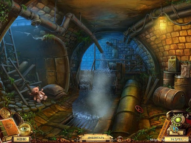 questerium-sinister-trinity-screenshot4 (640x480, 194Kb)