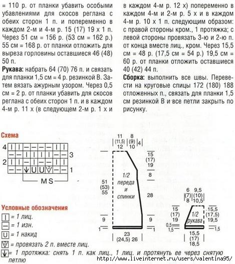 ajurnaja-tunika2 (469x527, 195Kb)