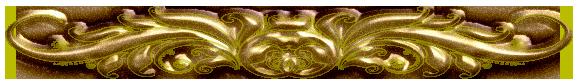 золотой (579x84, 111Kb)