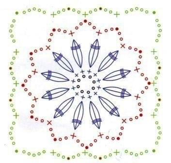 g1L8tFpDFNs (353x336, 95Kb)