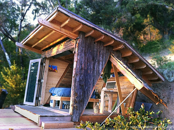 backyard-exterior-design-wooden-cabana-with-opening-walls-rustic-style (600x449, 279Kb)