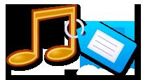 4690170_audiotag (204x114, 15Kb)