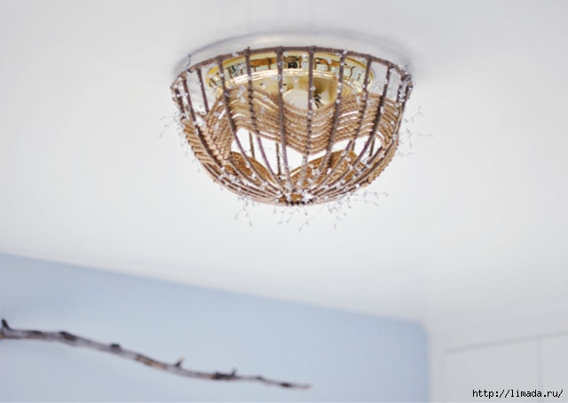 DIY ceiling light fixture  -27-1 (640x454, 79Kb)