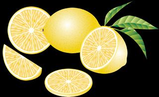 lemon56 (����������) (320x195, 84Kb)