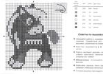Превью chart (700x506, 305Kb)