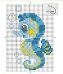 Превью chart (595x700, 372Kb)