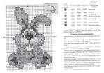 Превью chart (700x494, 280Kb)
