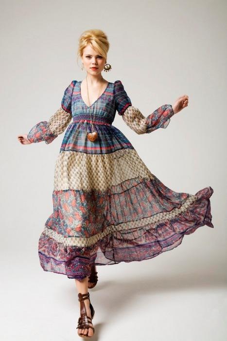 _Primark-Hippy-Dress (467x700, 80Kb)