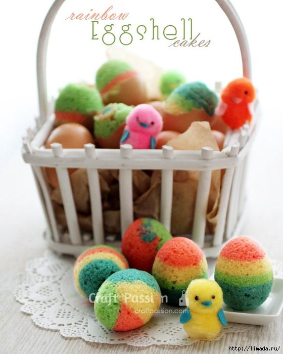 easter-eggshell-cakes (560x700, 234Kb)
