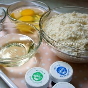 bake-eggshell-cake-2 (300x300, 75Kb)