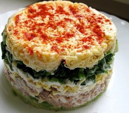 salat Vodoley (450x394, 345Kb)