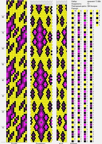 xc4zEFRdigU (356x500, 84Kb)