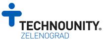 logo (210x88, 10Kb)