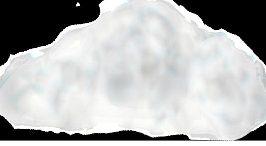 0_5225b_2bfb0e6c_XL (534x294, 147Kb)
