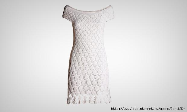 vestido-croche-branco-feito-a-mao-01 (620x372, 72Kb)