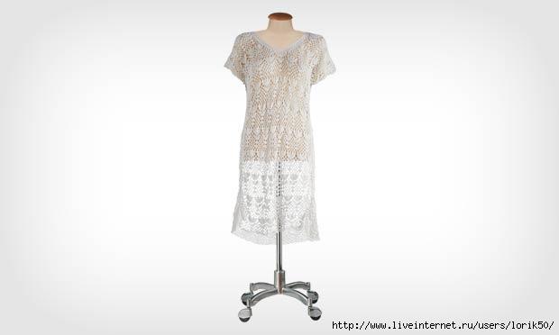 saida-praia-croche-transparente (620x372, 37Kb)