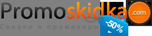 logo (314x76, 15Kb)