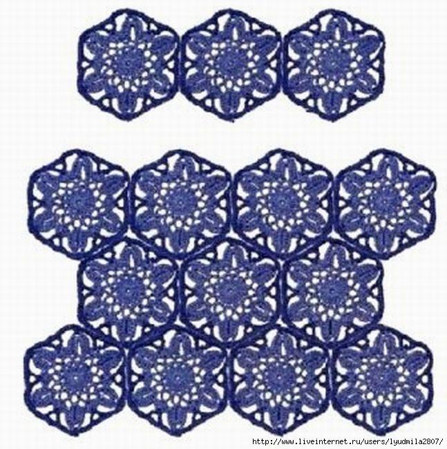 1-3-1397018777_vyazanie-iz-shestiugolnog-motiva-1 (647x650, 235Kb)