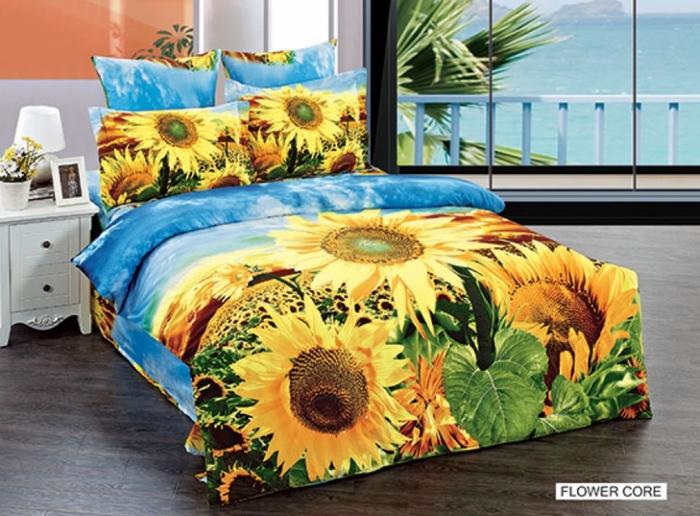 Освежаем спальную комнату. Тренд на весну (1) (700x516, 417Kb)