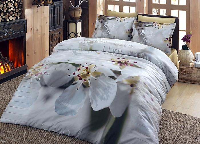 Освежаем спальную комнату. Тренд на весну (3) (700x505, 345Kb)