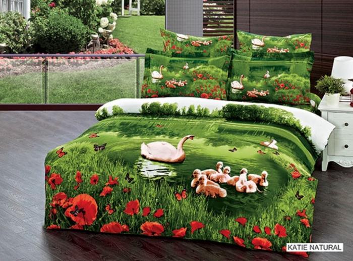 Освежаем спальную комнату. Тренд на весну (5) (700x517, 433Kb)