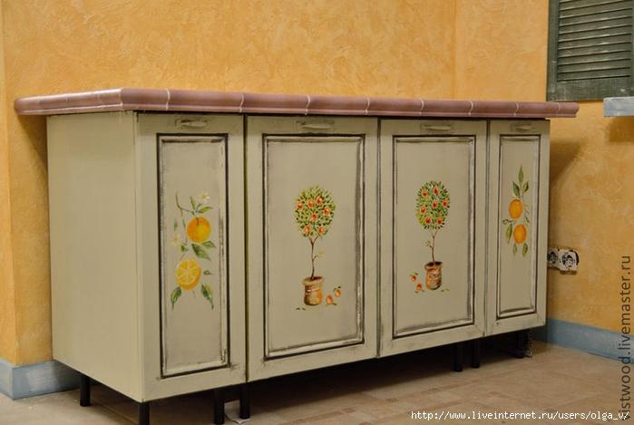 7ea17328941-dizajn-reklama-vash-bufet-moj-avtorskij-dekor-n1647 (700x469, 223Kb)