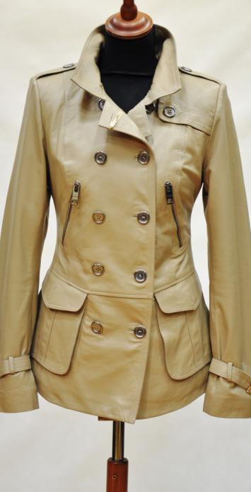 Женская кожаная куртка идеальный компромисс между модой и комфортом (1) (355x695, 135Kb)
