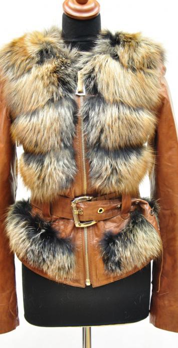 Женская кожаная куртка идеальный компромисс между модой и комфортом (4) (355x695, 207Kb)