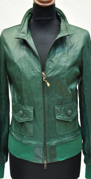 Женская кожаная куртка идеальный компромисс между модой и комфортом (6) (355x695, 140Kb)