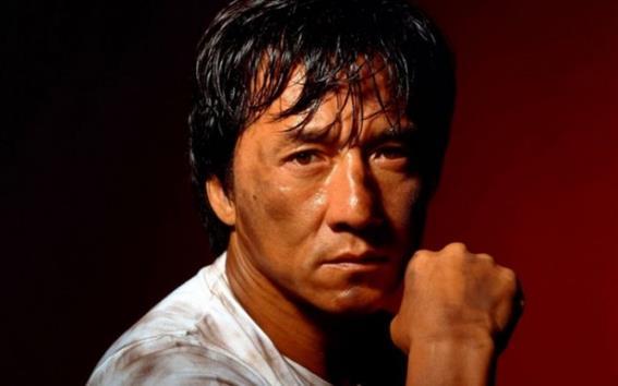 Джеки Чан: самые тяжелые травмы актера на съемках фильмов