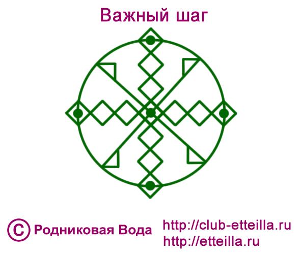 Vajnii_chag (591x502, 217Kb)