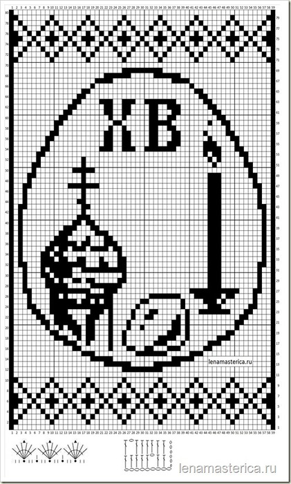 thumb (421x700, 126Kb)