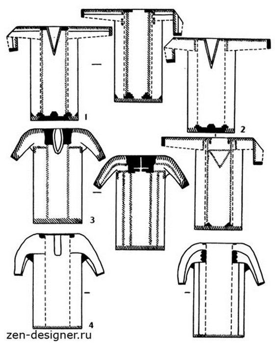 mordovskij-ornament-1 (561x700, 61Kb)