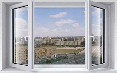 istoriya-plastikovih-okon-1 (400x250, 32Kb)