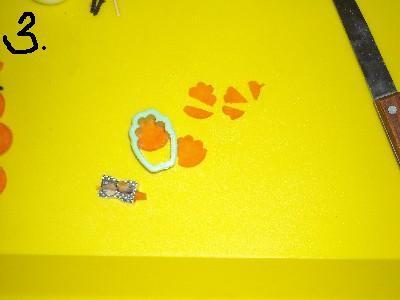Соленый закусочный торт. Идеи оформления к ПАСХЕ (14) (400x300, 60Kb)