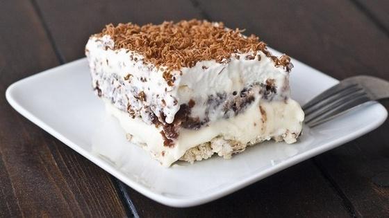 Десерт Секс (560x315, 59Kb)