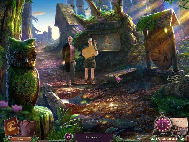 enigmatis-the-mists-of-ravenwood-collectors-edition-screenshot2 (640x480, 251Kb)