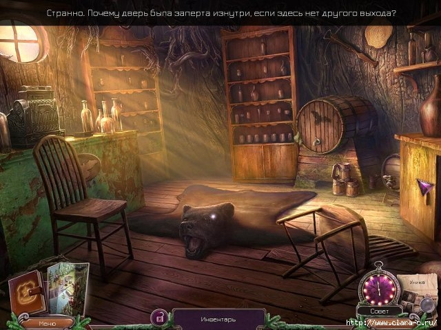 enigmatis-the-mists-of-ravenwood-collectors-edition-screenshot6 (640x480, 208Kb)