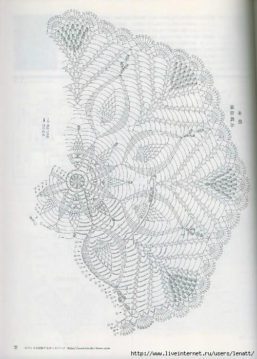 77fae8c33bf46b16-68 (501x700, 252Kb)