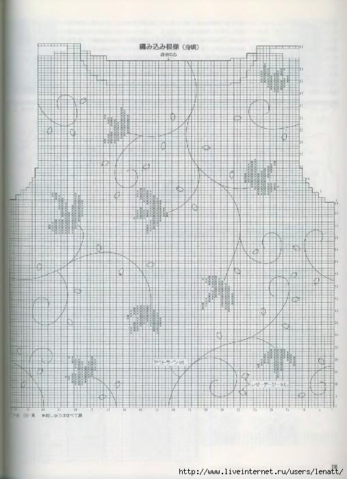77fae8c33bf46b16-113 (507x700, 254Kb)