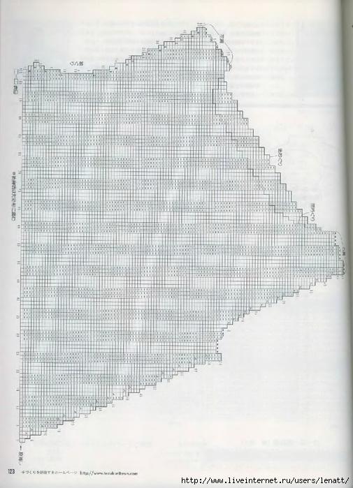 77fae8c33bf46b16-120 (505x700, 226Kb)