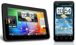 Современный сотовый телефон и планшет. Дружба или конкуренция?