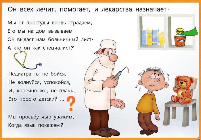 Гуз пермская краевая клиническая больница 2