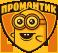 logo_small (58x53, 5Kb)